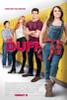 The Duff Movie Poster Print (27 x 40) - Item # MOVCB47345