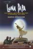 Luna Papa Movie Poster Print (27 x 40) - Item # MOVCF4410