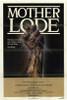 Mother Lode Movie Poster Print (27 x 40) - Item # MOVAF6426