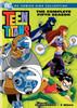 Teen Titans Movie Poster Print (27 x 40) - Item # MOVCJ9562