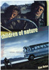 Children of Nature Movie Poster Print (27 x 40) - Item # MOVAH7604