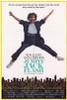 Jumpin Jack Flash Movie Poster Print (27 x 40) - Item # MOVIH1253