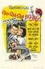 Cha-Cha-Cha-Boom Movie Poster Print (27 x 40) - Item # MOVCF5677