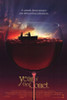 Year of the Comet Movie Poster (11 x 17) - Item # MOV242017