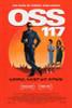 OSS 117: Cairo, Nest of Spies Movie Poster Print (27 x 40) - Item # MOVII5217