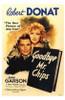 Goodbye Mr Chips Movie Poster (11 x 17) - Item # MOV143550