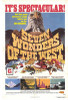 Seven Wonders of the West Movie Poster Print (27 x 40) - Item # MOVGH1307