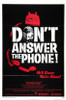 Don't Answer the Phone! Movie Poster Print (27 x 40) - Item # MOVGB93633