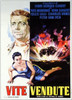 Wages of Fear Movie Poster (11 x 17) - Item # MOV242421