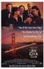 The Joy Luck Club Movie Poster (11 x 17) - Item # MOV243480