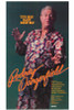 It's Not Easy Bein' Me: The Rodney Dangerfield Show Movie Poster Print (27 x 40) - Item # MOVCG2174