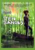 Ten Canoes Movie Poster (11 x 17) - Item # MOV409339