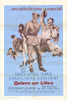 Before Winter Comes Movie Poster Print (27 x 40) - Item # MOVIH9273