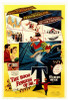 The 5000 Fingers of Dr. T Movie Poster Print (27 x 40) - Item # MOVGF1182