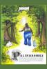 Palindromes Movie Poster Print (27 x 40) - Item # MOVGF8326
