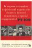PT 109 Movie Poster Print (27 x 40) - Item # MOVEI6008