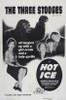Hot Ice Movie Poster Print (27 x 40) - Item # MOVCB52704