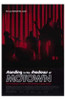 Standing in the Shadows of Motown Movie Poster (11 x 17) - Item # MOV235347