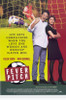 Fever Pitch Movie Poster Print (27 x 40) - Item # MOVGG5996