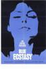 Blue Ecstacy Movie Poster Print (27 x 40) - Item # MOVCH7689