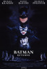 Batman Returns Movie Poster Print (27 x 40) - Item # MOVGF5288
