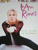 LeAnn Rimes Sittin' On Top Of The World Poster - Item # RAR99914720
