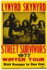 Lynyrd Skynyrd Movie Poster Print (27 x 40) - Item # MOVIH3754