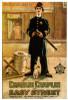 Easy Street Movie Poster Print (27 x 40) - Item # MOVAF7180