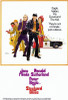 Steelyard Blues Movie Poster (11 x 17) - Item # MOV243197