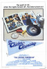 The Chicken Chronicles Movie Poster Print (27 x 40) - Item # MOVCH7309