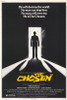 The Chosen Movie Poster Print (27 x 40) - Item # MOVCH4680