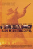 Ride with the Devil Movie Poster Print (27 x 40) - Item # MOVIH3401