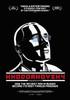 Khodorkovsky Movie Poster Print (27 x 40) - Item # MOVGB24884