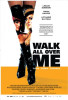 Walk All Over Me Movie Poster Print (27 x 40) - Item # MOVGI6964