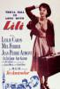 Lili Movie Poster Print (27 x 40) - Item # MOVEF9299