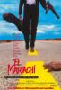 El Mariachi Movie Poster Print (27 x 40) - Item # MOVIF7204