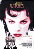 Little Witches Movie Poster Print (27 x 40) - Item # MOVCH1659
