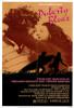 Puberty Blues Movie Poster Print (27 x 40) - Item # MOVGH7706