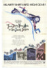 Those Daring Young Men in Their Jaunty Jalopies Movie Poster Print (27 x 40) - Item # MOVIH0291