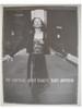 Tori Amos To Venus & Back Poster - Item # RAR9999136