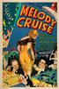 Melody Cruise Movie Poster Print (27 x 40) - Item # MOVAB31011