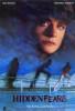 Hidden Fears Movie Poster Print (27 x 40) - Item # MOVIF8430