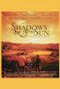 Shadows in the Sun Movie Poster Print (27 x 40) - Item # MOVGH2735