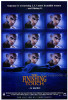 The Finishing Touch Movie Poster Print (27 x 40) - Item # MOVEH4654