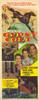 Gypsy Colt Movie Poster Print (27 x 40) - Item # MOVCH3752