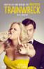 Trainwreck Movie Poster Print (27 x 40) - Item # MOVGB58445