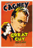 Great Guy Movie Poster Print (27 x 40) - Item # MOVIJ6788