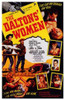 The Daltons' Women Movie Poster (11 x 17) - Item # MOV197267