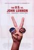 The U.S. vs. John Lennon Movie Poster Print (27 x 40) - Item # MOVAH0490