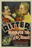 Headin' for the Rio Grande Movie Poster Print (27 x 40) - Item # MOVAB39770
